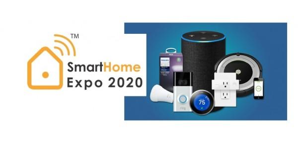 SMART HOME EXPO 2020, Delhi edition has been POSTPONED