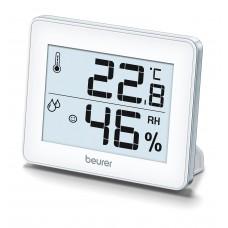 Beurer thermohygrometer HM16