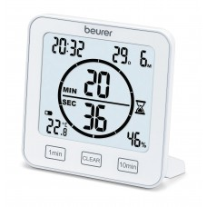 Beurer thermohygrometer HM22