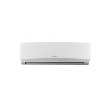 Chigo ATLANTA  ON/OFF CS-25H3A-B155 wall air conditioner