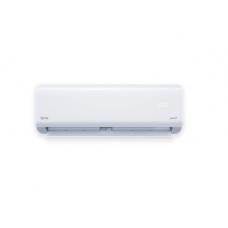 Chigo FUTURE (GCHV) INVERTER -25°C Wi-Fi R32 CCG-V09HR4-F21  wall air conditioner