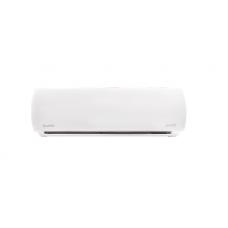 Chigo LOTUS  INVERTER -15°С CS-35VA-M156  wall air conditioner