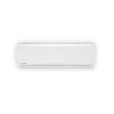 Chigo NEW ATLANTA  ON/OFF CS-21H-A20  wall air conditioner