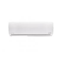 Chigo NEW FJORD INVERTER -30°C CS-25V-F19  wall air conditioner