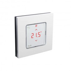 Danfoss room thermostat with display Icon Display  (088U1010)