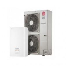 LG LG HN1616.NK3/HU051.U43 5 kW Therma V heat pump
