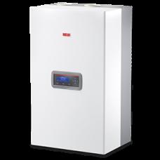 serie gas boiler Condexa Pro TM Riello