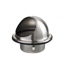 MVM..bV..N ventilation grill VENTS
