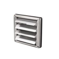 MVM..VZ..N ventilation grill VENTS