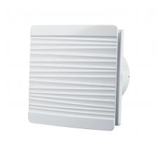 Flip 100 axial fan
