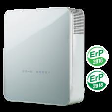 Mikra 100 WiFi wall recuperator