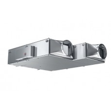 VTS ceiling mount air-handling unit Ventus Compact